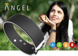 Angel Healthsensor