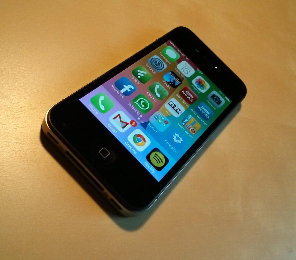 iPhone_homescreen1