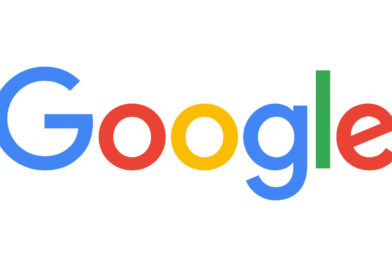 Google Zahlungscenter: Fehler OR-BAIH-01, OR-IEH-01 oder OR-IEH-02