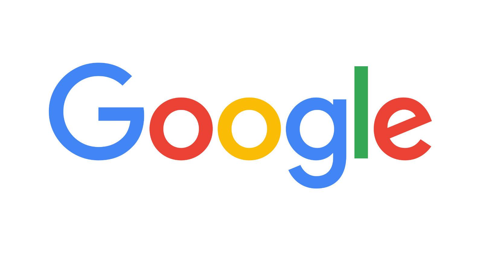 Google wirft 600 Apps aus dem Play Store