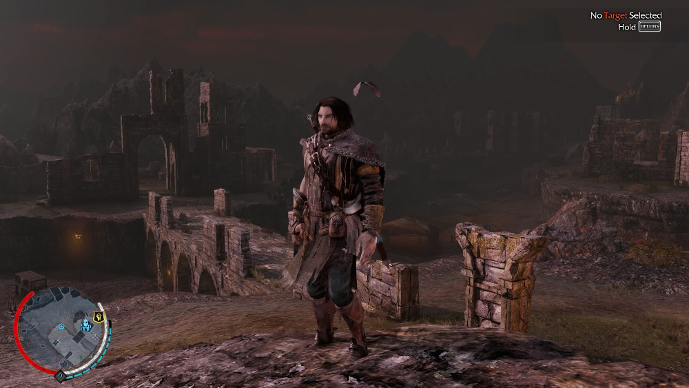Middle-earth™: Shadow of Mordor™_20141108114108