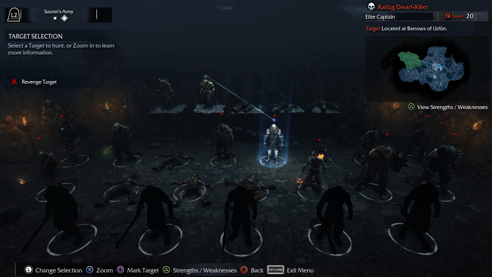 Middle-earth™: Shadow of Mordor™_20141108114300