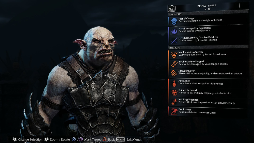 Middle-earth™: Shadow of Mordor™_20141108114306