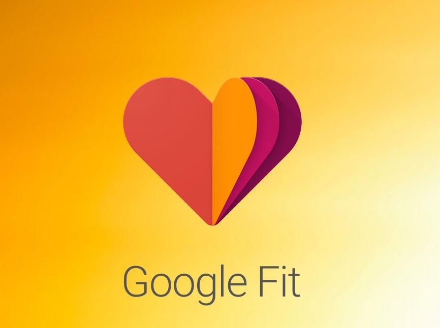 Google Fit (Bild: fit.google.com)