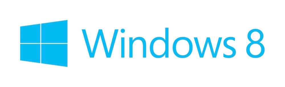 Windows 8 Logo (Bild: Microsoft Press Images).