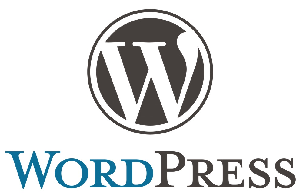 WordPress Logo (Bild: WordPress.org).