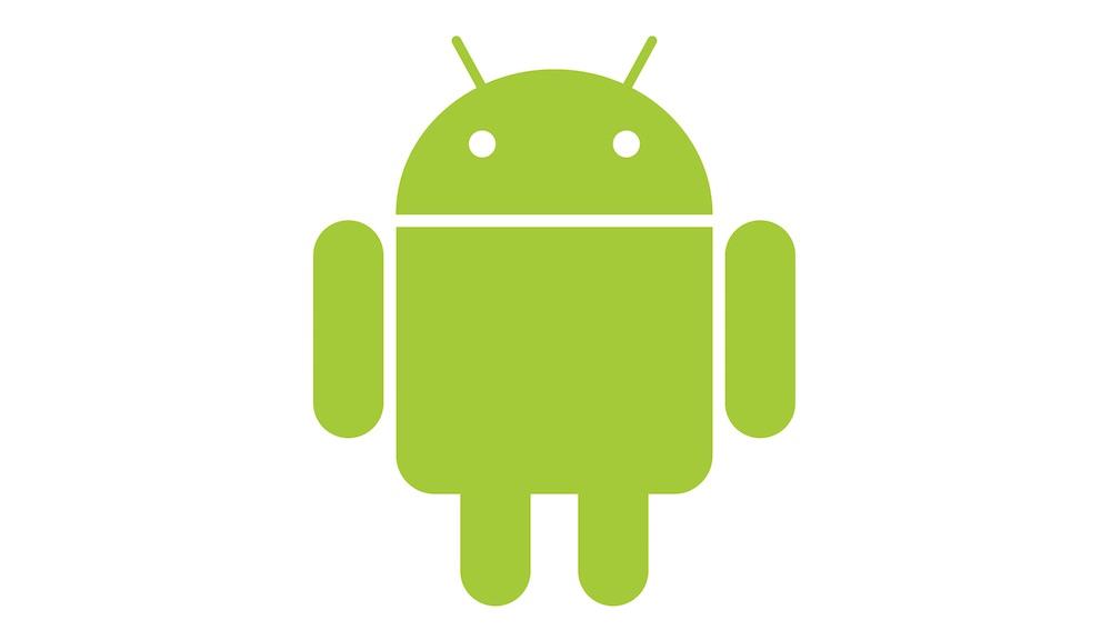 Android Smartphone verliert WLAN Verbindung