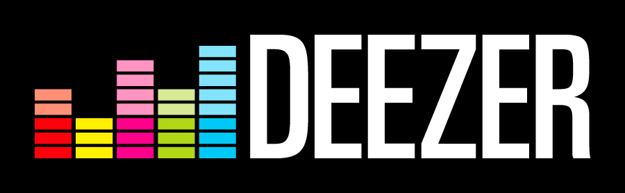 Deezer Musik-Streaming Service (Bild: Deezer Press Images).