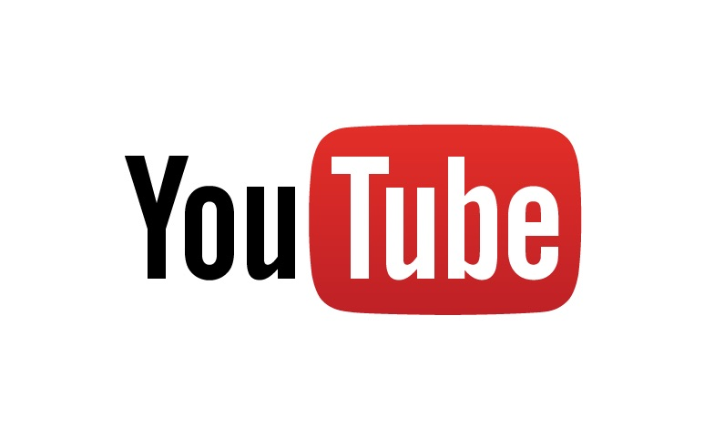 Blockierte YouTube Videos streamen