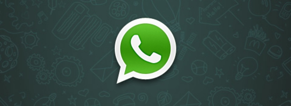 WhatsApp: Chats verstecken
