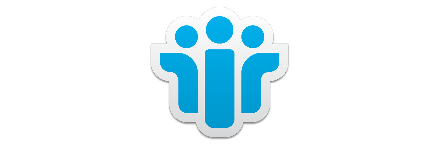 IBM Notes 9 Icon