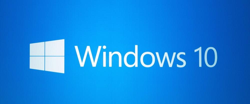 Die Ereignisanzeige unter Windows 10 aufrufen