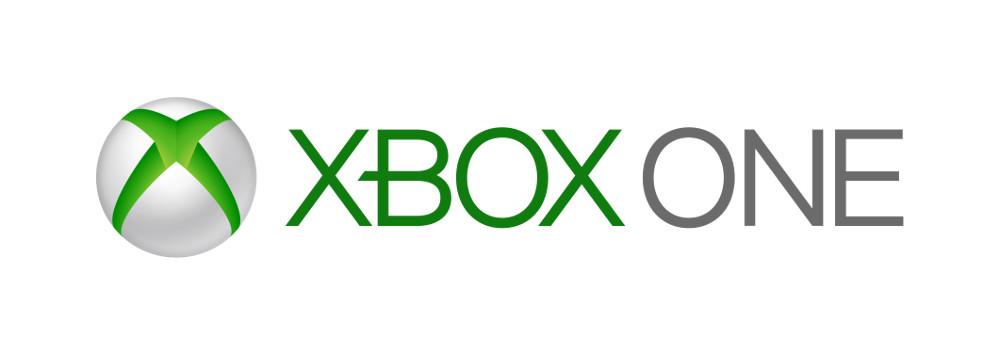 Xbox One Logo (Bild: Xbox Press Images).