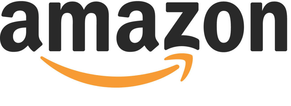 Das Amazon.de Logo (Bild: Amazon Pressebilder).