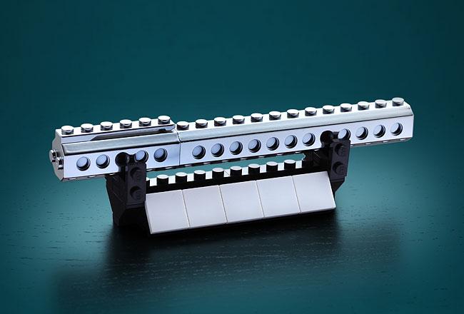 LEGO-Kugelschreiber