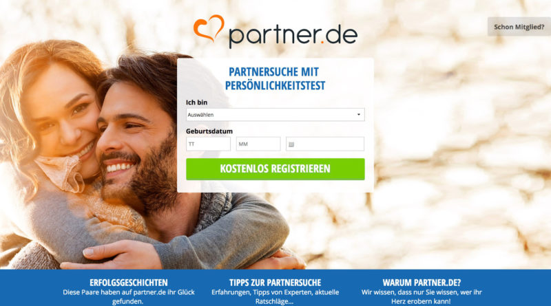 gorgeous partnersuche herzogenrath ate him out