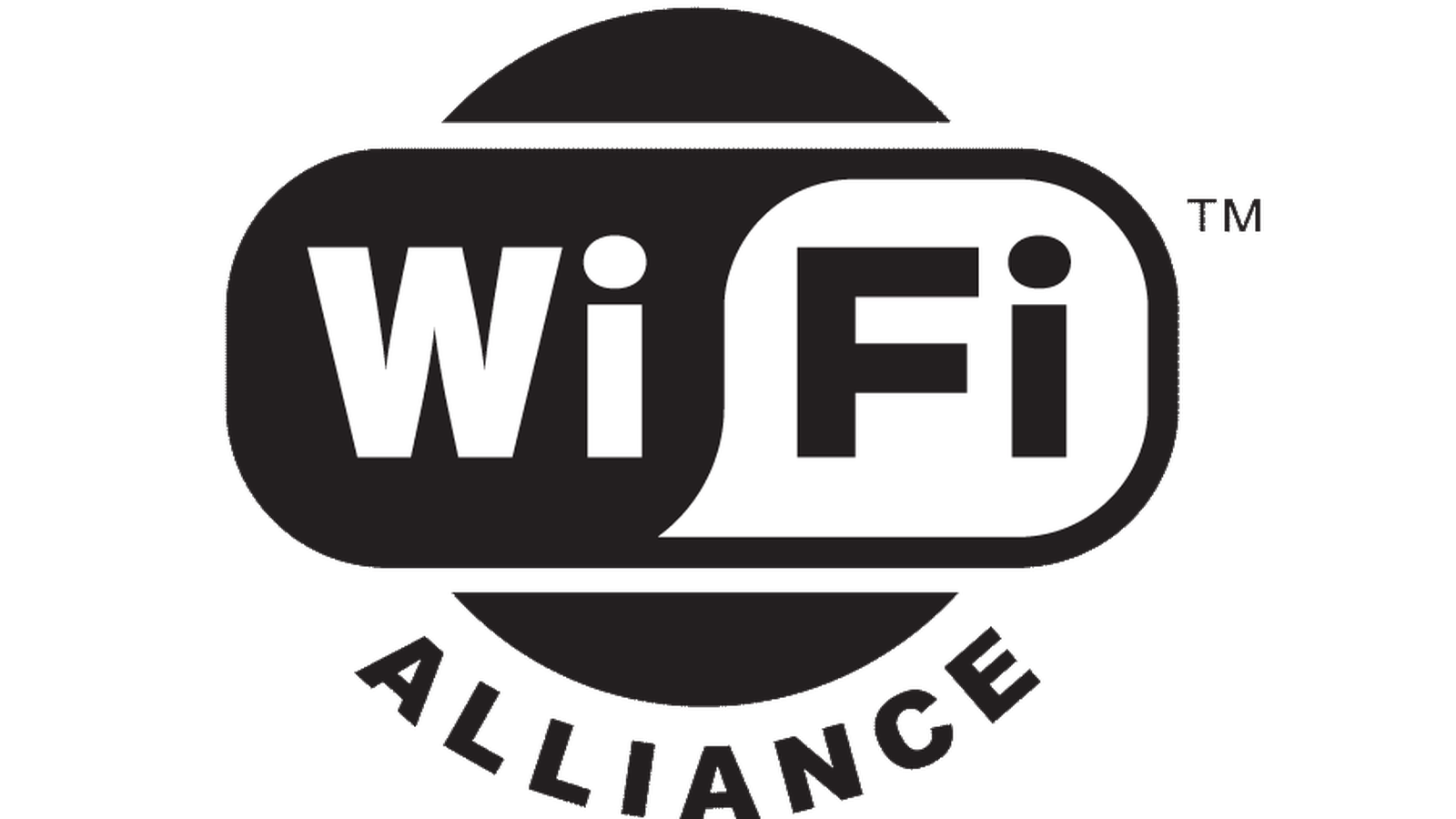Wi-Fi HaLow Standard der Wi-Fi Alliance