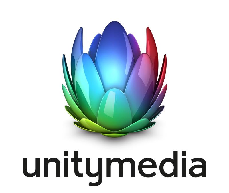 Unitymedai