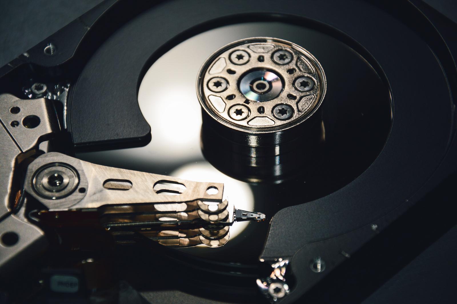 Raspberry Pi: Vergleich Owncloud vs Seafile vs BitTorrent Sync
