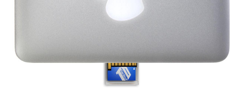TarDisk Pear 2.0