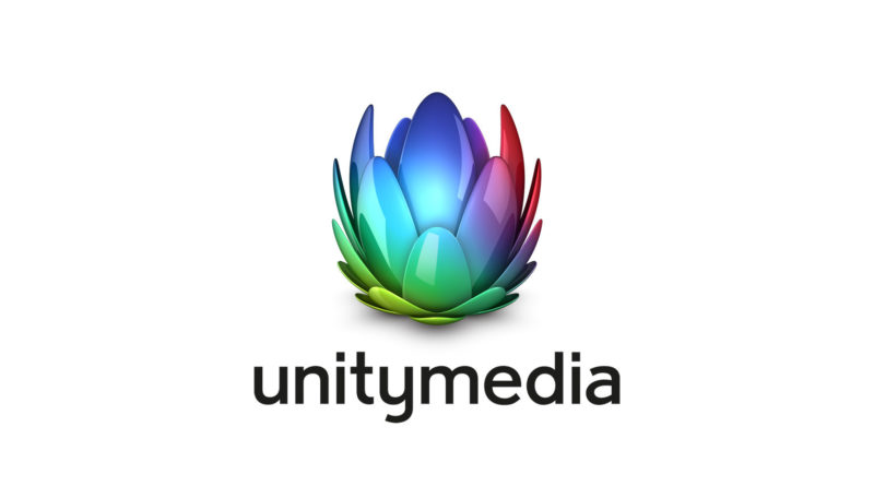 Alternative Kabelmodem für Unitymedia
