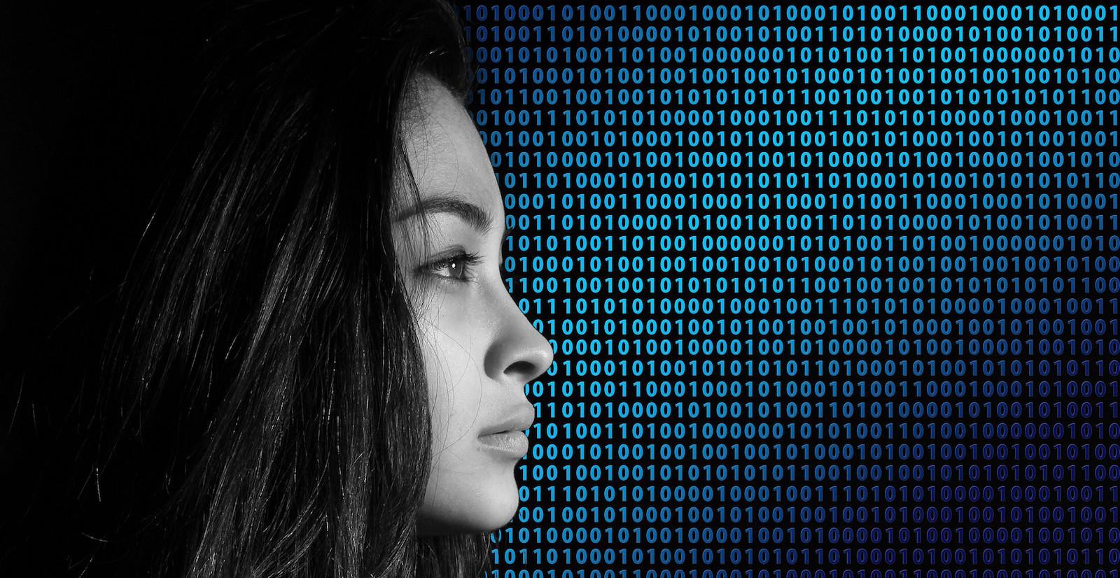 Datenschutz beim Surfen im Internet