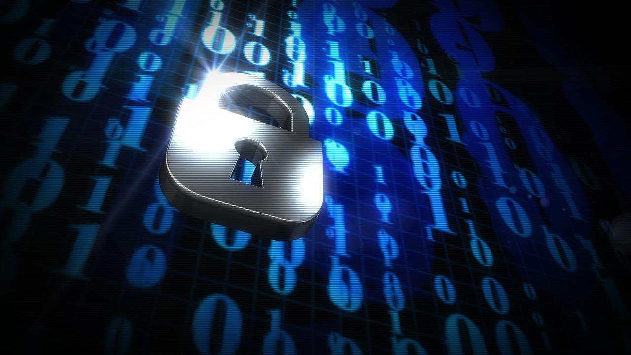 Antivirenprogramme mit integrierter Firewall verbessern den Schutz des Computers
