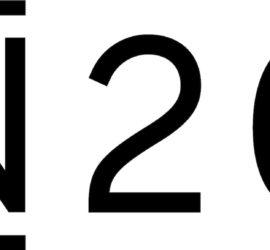 N26 Invest bietet eine Geldanlage am Kapitalmarkt