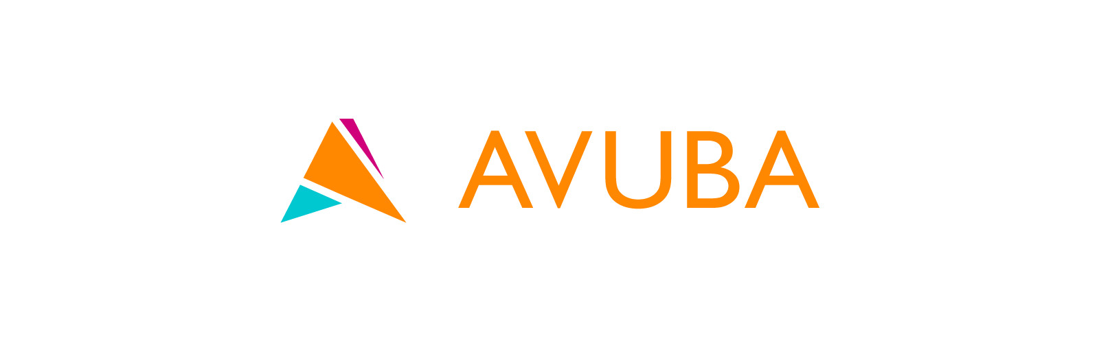 Avuba Logo
