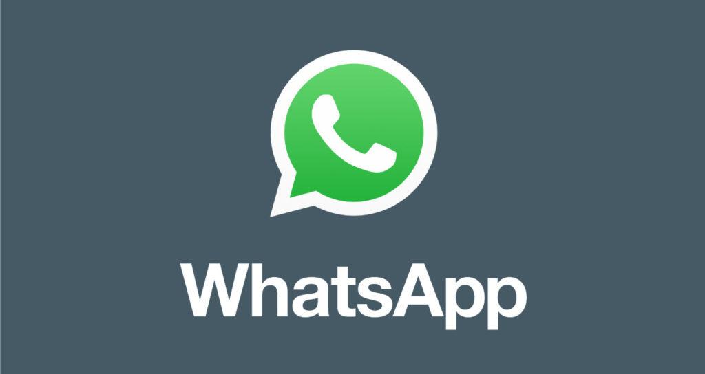 WhatsApp als sicherer Messenger