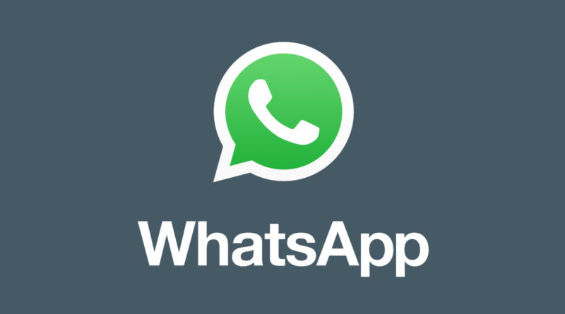 Wlan router whatsapp mitlesen