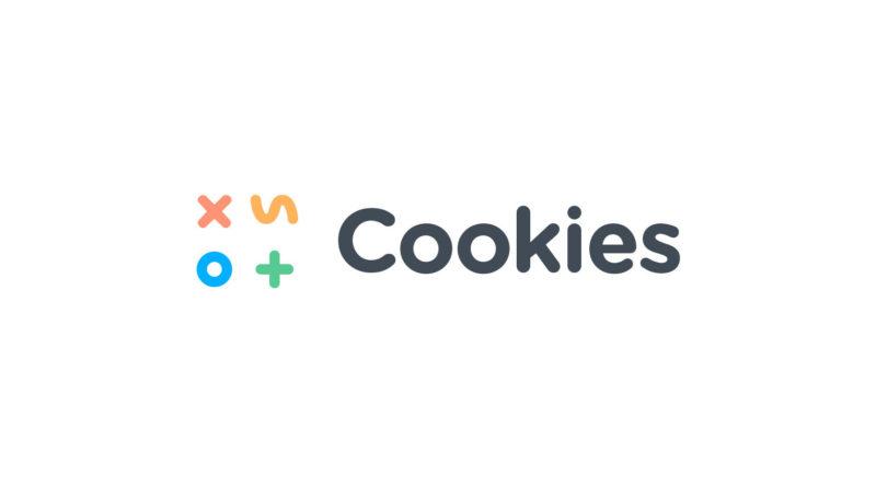 Cookies-App.com