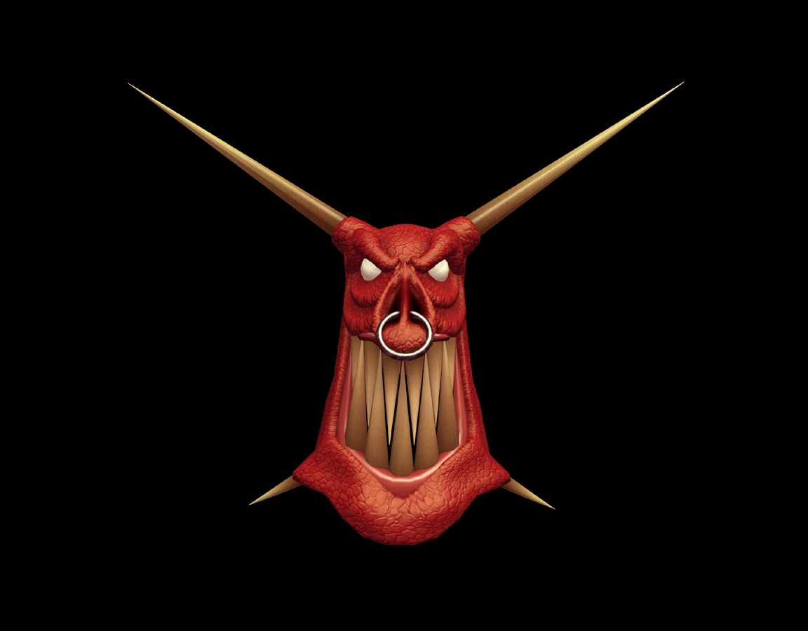 Dungeon Keeper: Als kostenloser Download für Windows