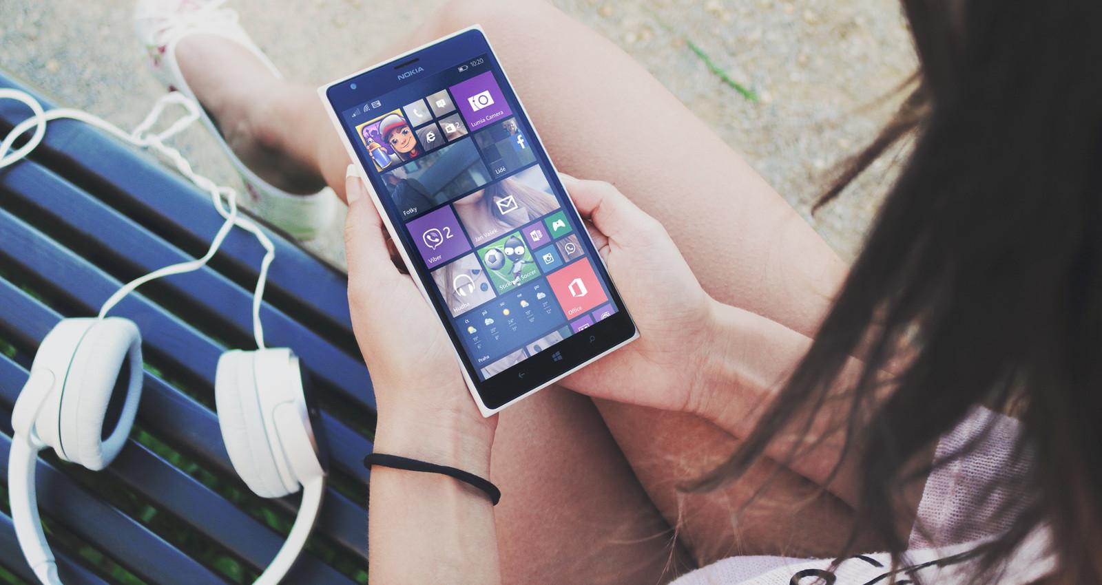 Dual-SIM Smartphones in der Übersicht: Zwei SIM-Steckplätze in einem Handy