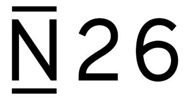 N26 Black: Premium-Konto inklusive Versicherungspaket