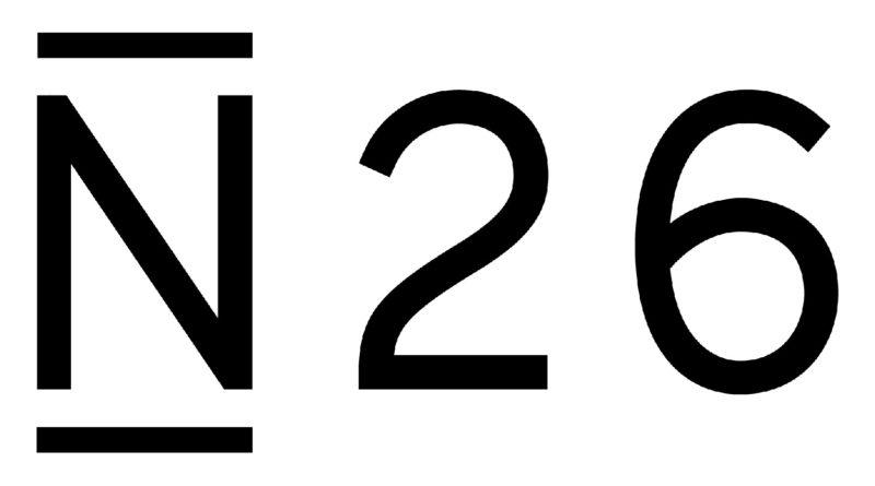 N26 Black: Premium-Konto inklusive Versicherungspaket – random brick ...