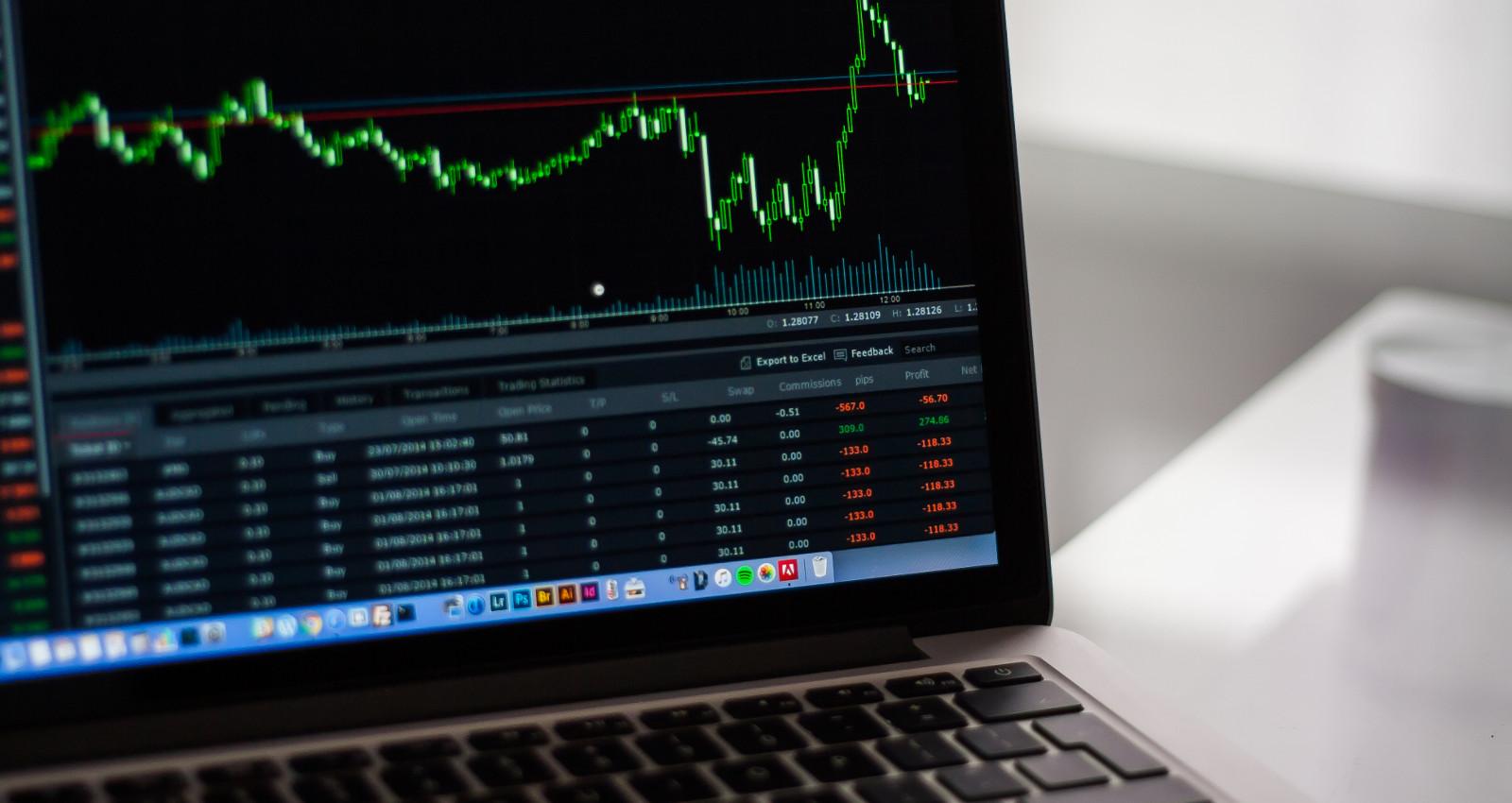 Geldanlage schützen: So bewegst du dich sicher online