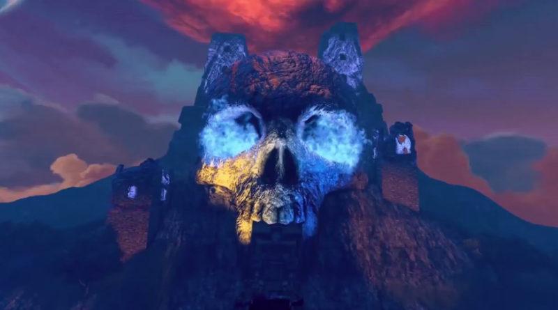 FarCry3 Blood Dragon Download
