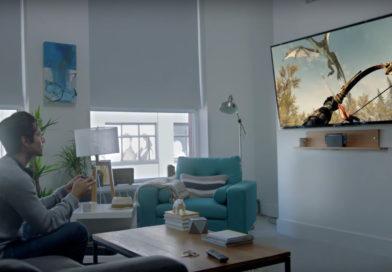 Nintendo Switch Screenshots machen