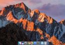 macOS: Ordner aus dem Dock schnell öffnen