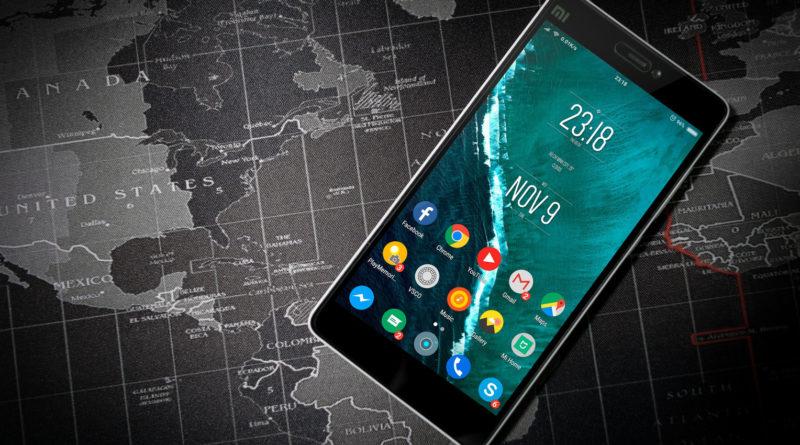 Handy geklaut: Was tun bei Smartphone Diebstahl oder Verlust?