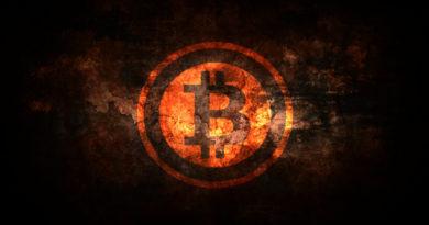 Dänische Polizei verwendet Bitcoin-Tracking Software um Drogenhändler festzunehmen