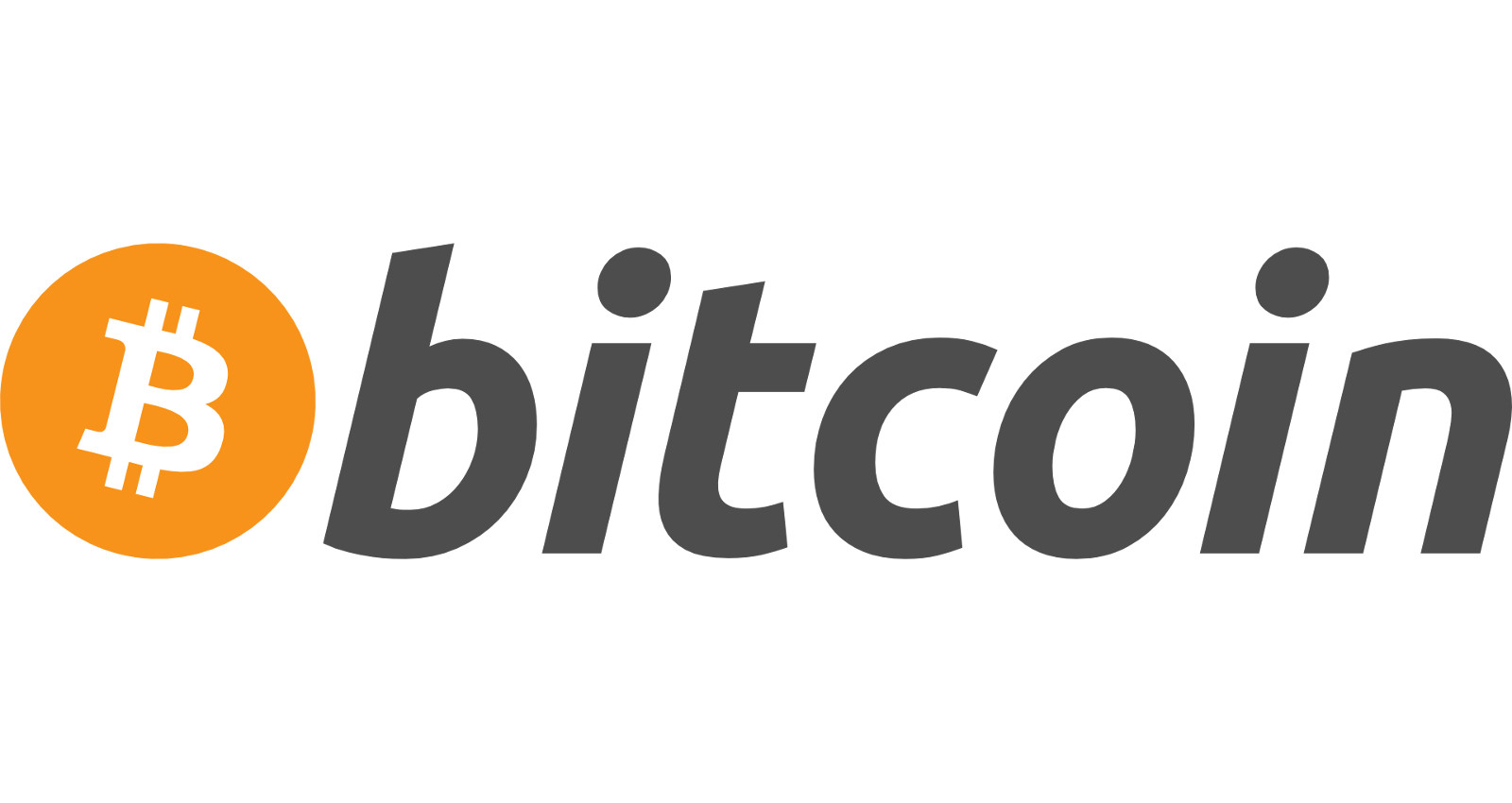 Lassen sich Bitcoins stehlen?