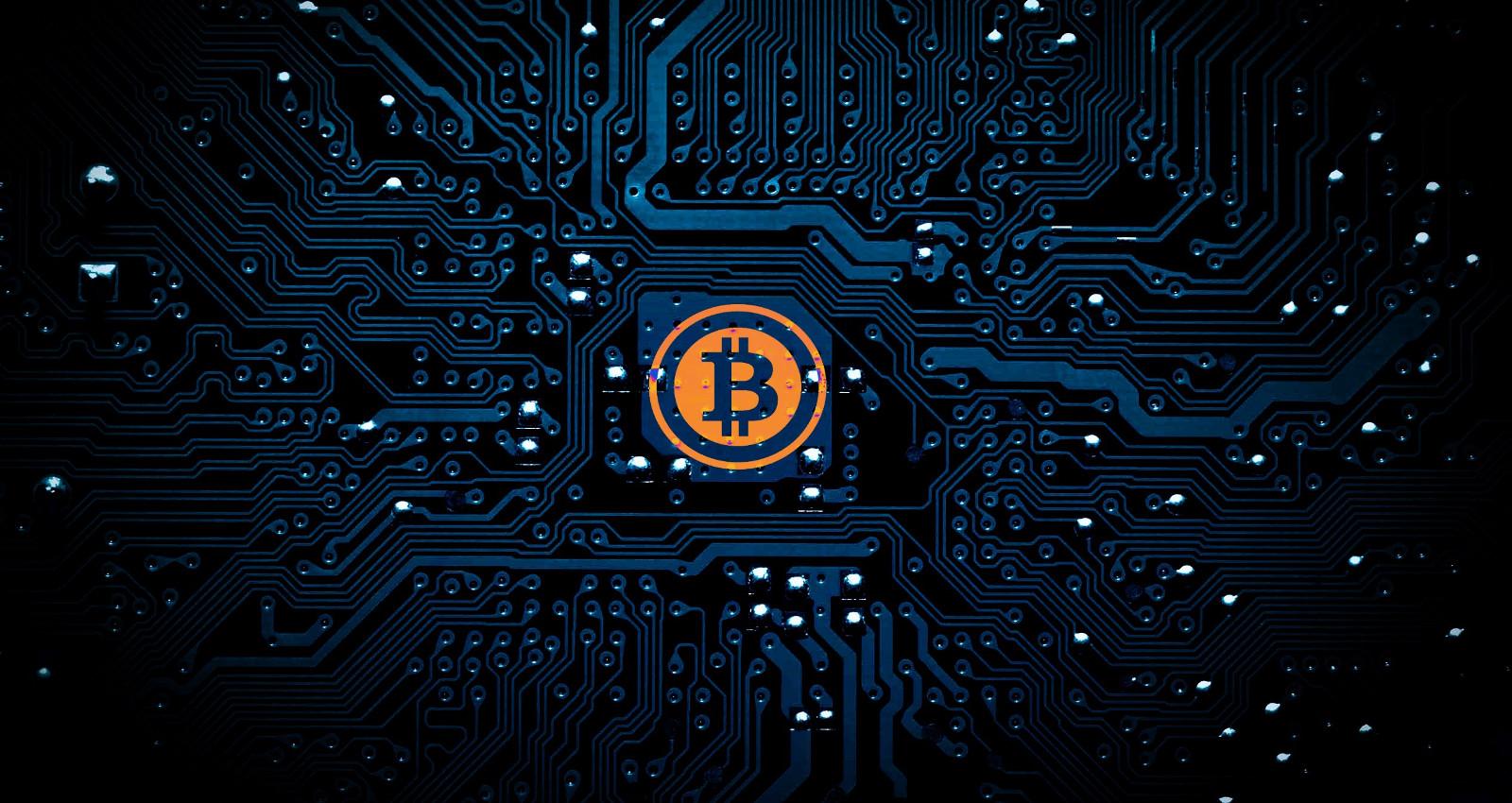 Bitcoin, Ethereum vor Diebstahl schützen
