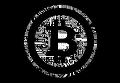 Wofür lassen sich Bitcoin verwenden?