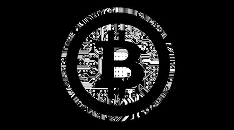 Reisebüro akzeptiert in Venezuela nur noch Bitcoins