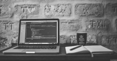 Tipps zu WordPress