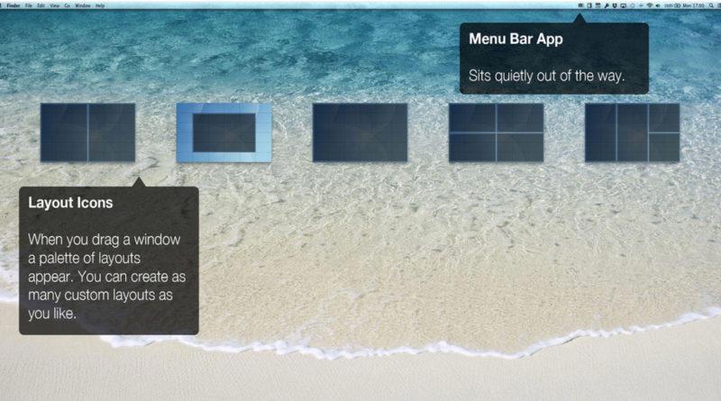 Window Tidy für macOS kostenlos