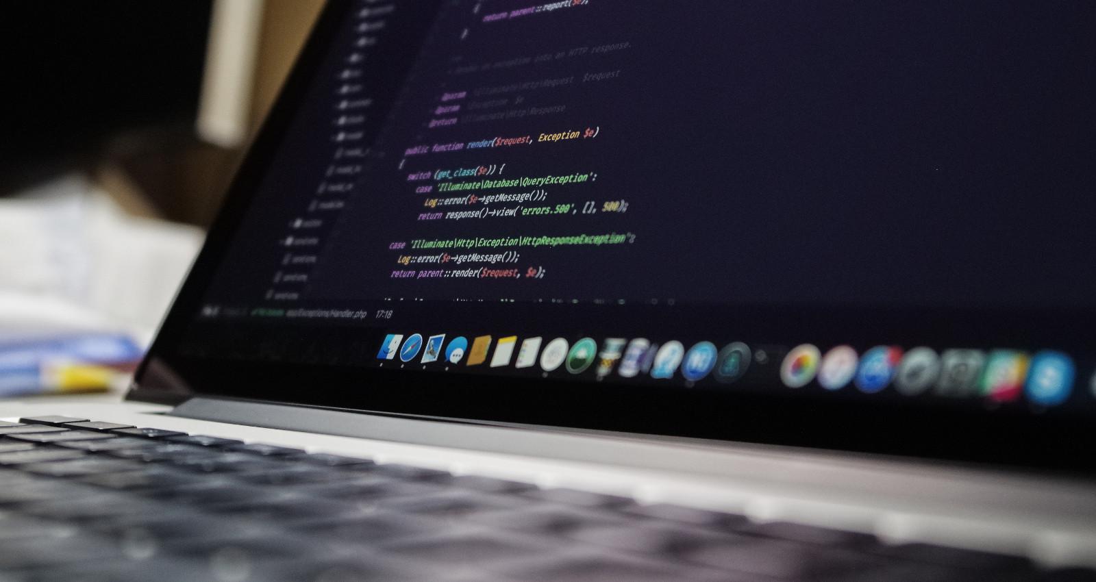 WordPress Datenbank sichern und wiederherstellen