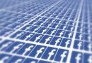 Stalkscan: Schneller Zugriff auf alle freigegebenen Facebook-Infos aller Nutzer